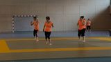 photo coupedelabaie6-bodykarate-08.jpg