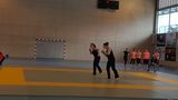 photo coupedelabaie6-bodykarate-21.jpg