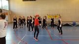 photo coupedelabaie6-bodykarate-25.jpg