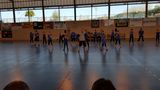 photo coupedelabaie6-bodykarate-29.jpg