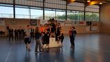 photo coupedelabaie6-bodykarate-30.jpg
