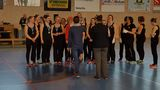 photo coupedelabaie6-bodykarate-40.jpg