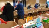 photo bouquinistes-telethon-granville-06.jpg