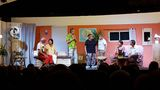 photo theatre-yquelon-grandmerekal-02.jpg