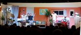 photo theatre-yquelon-grandmerekal-04.jpg