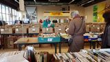 photo bouquinistes-telethon-granville-04.jpg