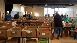 photo bouquinistes-telethon-granville-09.jpg
