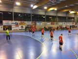photo collecte-plg-handball-05.jpg