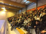 photo collecte-plg-handball-06.jpg