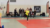 photo coupedelabaie-bodykarate-2018-003.jpg