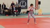 photo coupedelabaie-bodykarate-2018-004.jpg