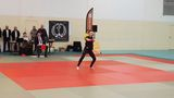 photo coupedelabaie-bodykarate-2018-005.jpg