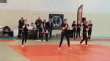 photo coupedelabaie-bodykarate-2018-007.jpg