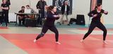 photo coupedelabaie-bodykarate-2018-010.jpg