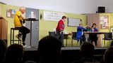 photo theatre-yquelon-entresceneetmer-03.jpg