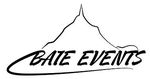 Baie Events