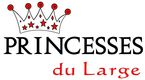 Princesses du Large