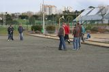 photo tournoi-petanque-granville-01.jpg