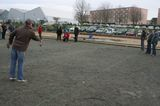 photo tournoi-petanque-granville-04.jpg