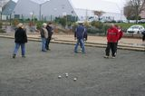 photo tournoi-petanque-granville-05.jpg