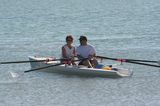 photo baptemes-aviron-granvillais-21.jpg