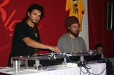 photo concert-lanka-lion-freecaency-01.jpg