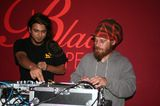 photo concert-lanka-lion-freecaency-05.jpg