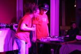 photo concert-mozaik-soundsystem-01.jpg