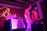 photo concert-mozaik-soundsystem-08.jpg
