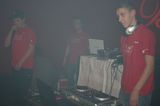 photo concert-mozaik-soundsystem-13.jpg