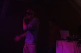 photo concert-mozaik-soundsystem-14.jpg