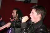 photo concert-naaman-fatbabs-64.jpg