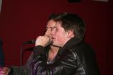 photo concert-naaman-fatbabs-65.jpg