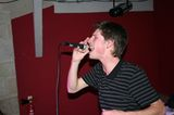 photo concert-naaman-fatbabs-68.jpg