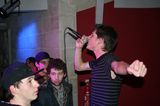 photo concert-naaman-fatbabs-72.jpg