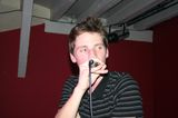 photo concert-naaman-fatbabs-83.jpg