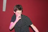 photo concert-naaman-fatbabs-85.jpg