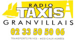 Radio Taxis Granvillais